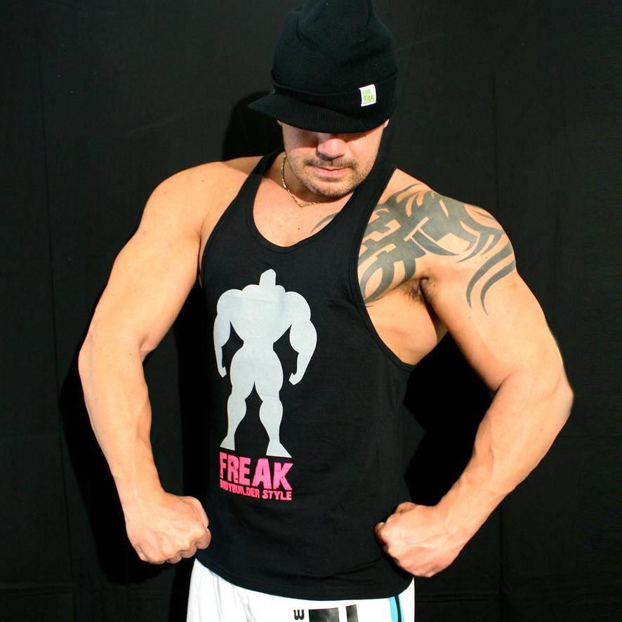 prodotti bodybuilding online